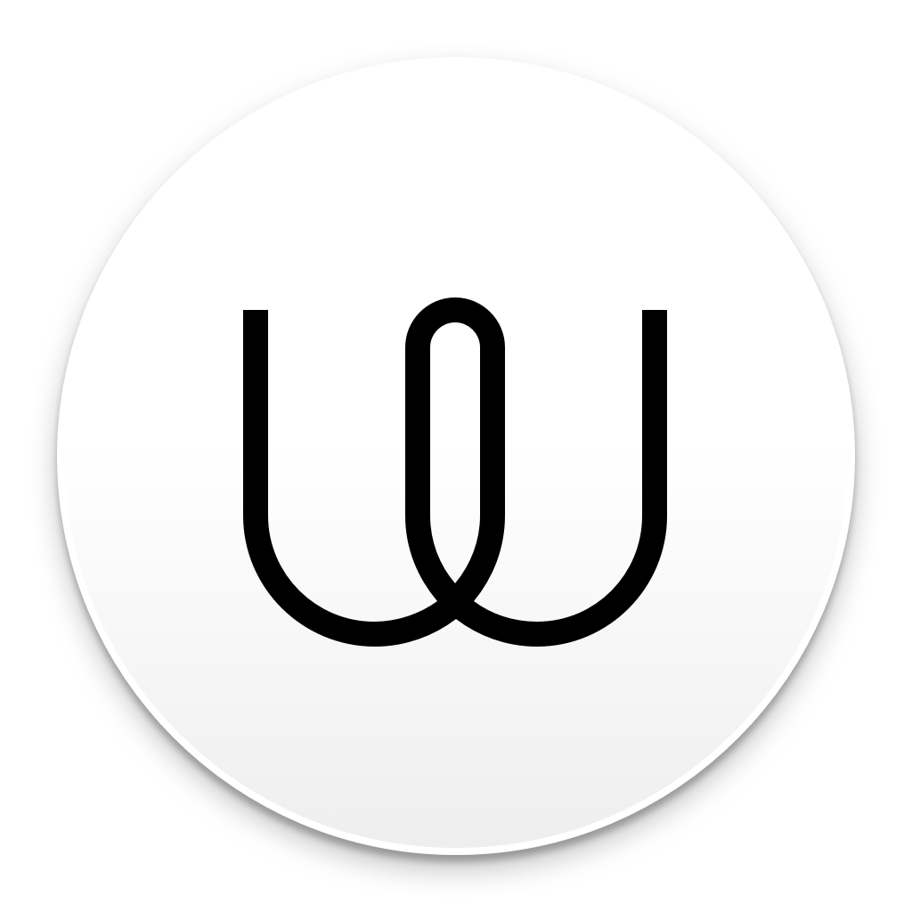 Wire Android updates – Wire Release Notes