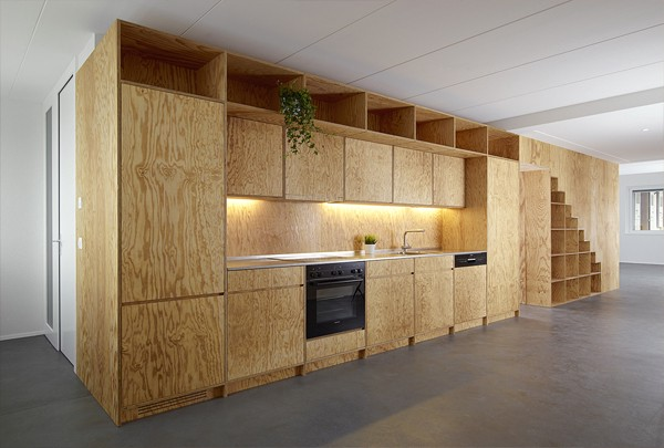 Best Quality Plywood For Furniture In India