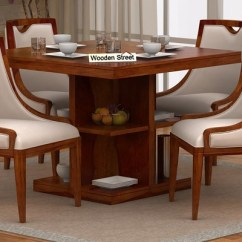 Dinner Table And Chairs Kitchen Walmart The Advantages You Get From A Four Seater Dining Arrangement 4 Sets Are Neither Too Big Nor Small Offer Utmost Practicality In Home Besides Many Designs Affixed With Foldable