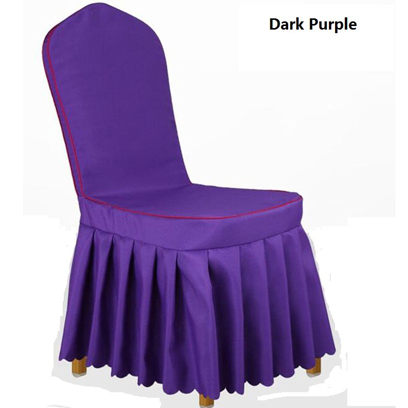 chair covers for purchase medical shower cvs ally zheng medium why from petop hotel supply