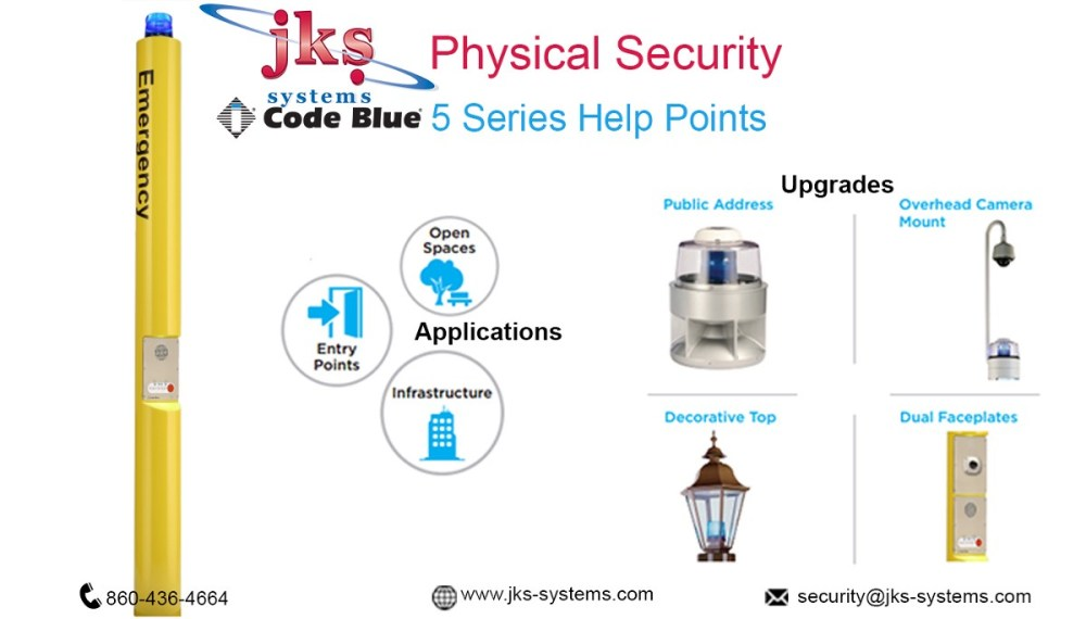 medium resolution of physical security diagram