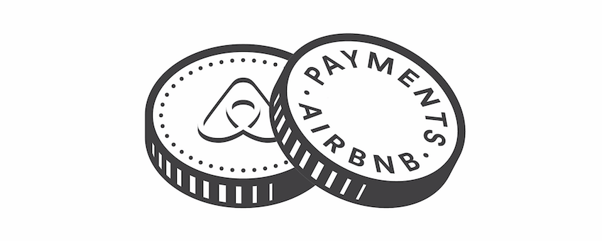 Tracking the Money — Scaling Financial Reporting at Airbnb