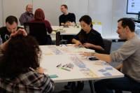How IBM Trains Design Thinking Facilitators  Design at ...