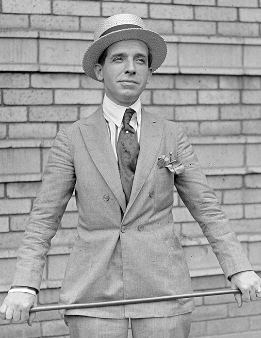 Image result for breakdown of Charles Ponzi's scheme