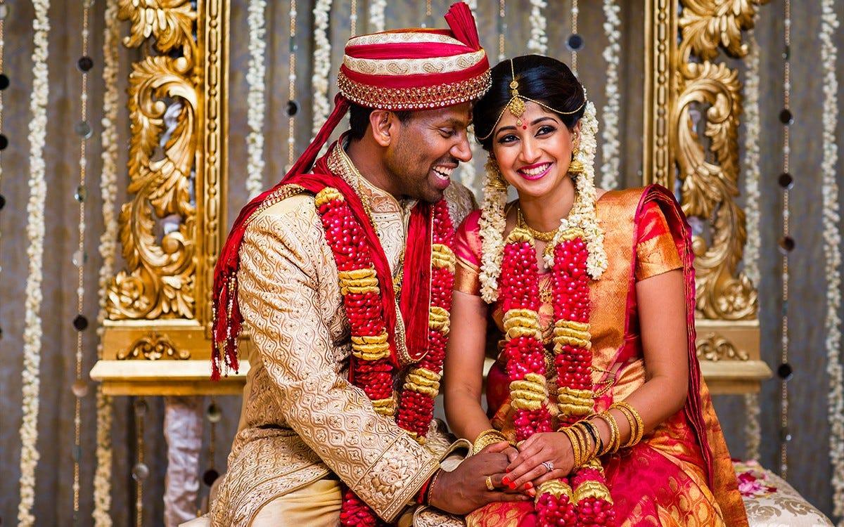 Vintage Themed Wedding Ideas for a Hindu Marriage  Jawad