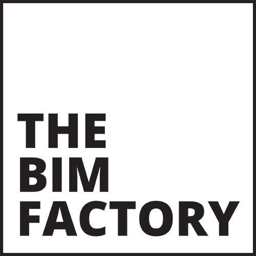 THE BIM FACTORY