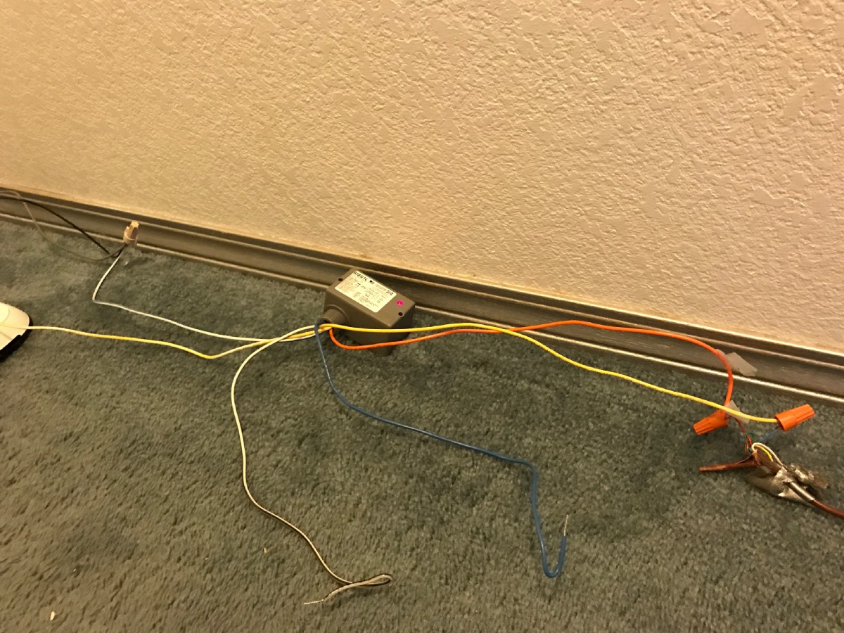 Thermostat Wiring Diagram Also 5 Wire Thermostat Wiring Color Code On