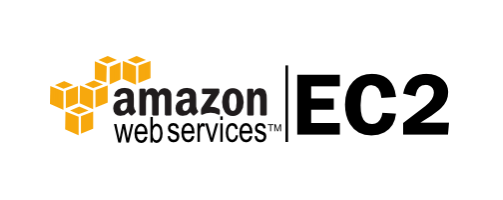 Make your Amazon EC2 instance up and running.