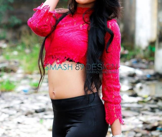 This Is Official Web Site Of Containing Sri Lanka Models Images And Actress Images We Provide You A Good Quality Image First And Fast