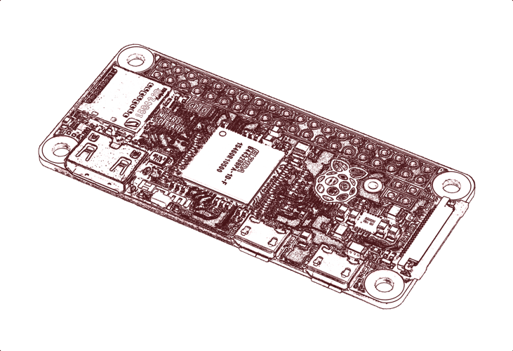 The Useful RaspberryPi Cross Compile Guide