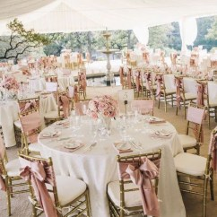 Tiffany Wedding Chairs Stackable Wicker Patio Why Are Popular For Weddings Party Hire Group Medium