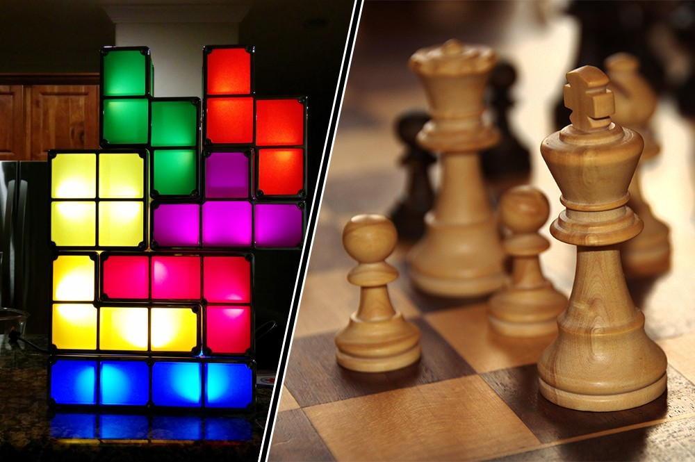 4 way chess online two switch light circuit diagram your life is tetris. stop playing it like chess. – the mission medium