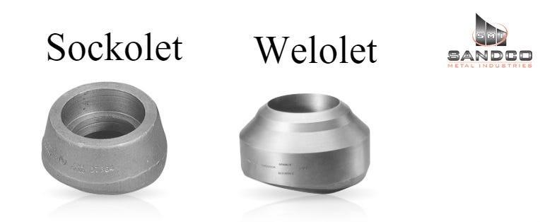 Pioneer Steel And Pipe