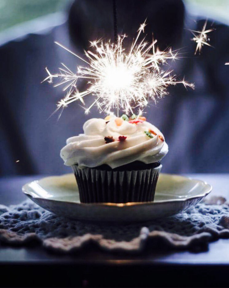 Why My Birthday Still Matters And Yours Should Too