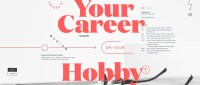 What Ive learned about Design Jobs & Settling  The ...