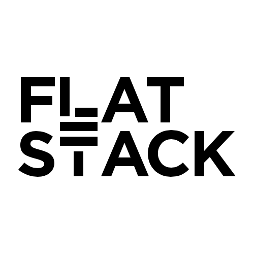 Flatstack Thoughts