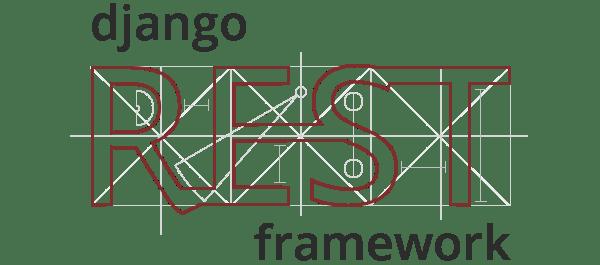 Tutorial #9 — Introduction to Django Rest Framework and