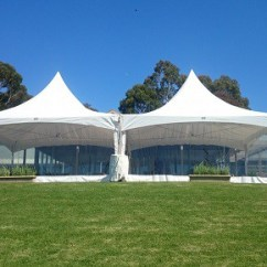 Chair Cover Hire Mornington Peninsula Wooden Guitar Stand Staging Akarba Com Au Party Equipment Generally A Leading Company Can Help You With Supplies Like Flooring Marquees Table And Chairs