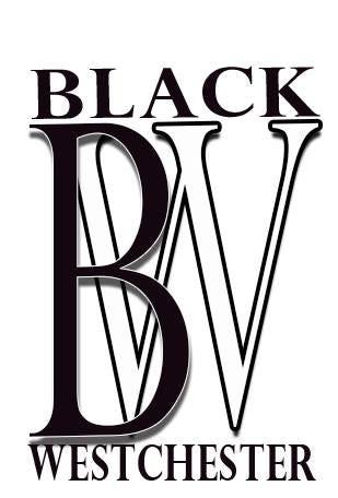 Black Westchester Magazine