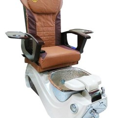 Cheap Pedicure Chairs Chair Steel Bracket Useful Tips To Buy For Spa Owners Aegean Salon Before Rush A Wholesale Equipment Store It Is Necessary You Determine The Quantity And Requirement Of Want Your