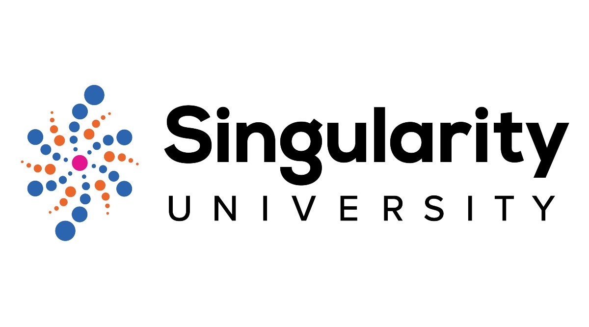 Welcome to the New Singularity University