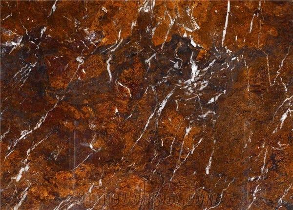 Best Stones For Interiors Basics Of Interior Design Medium