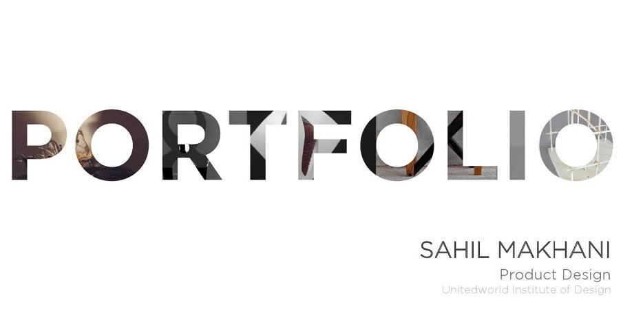 20 Best Examples of Portfolio Design Websites That Bring