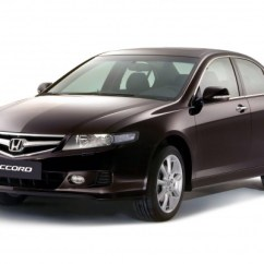 All New Camry Headlightmag Pajak Kijang Innova 2016 Honda Accord 2019 Price In Pakistan Bareera Shahid Medium As Can Be Seen From The Spy Photos Released By Thai Car Website This Generation Of Which Was Tested Thailand
