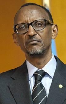 Kagame Owes Apology Uganda And President Museveni