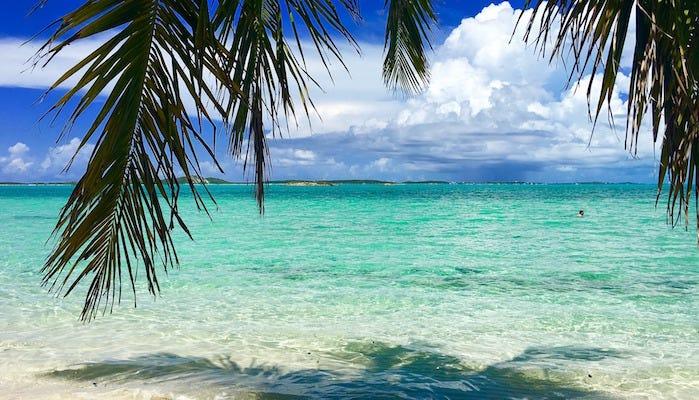 Great Runs In Nassau Bahamas Great Runs Medium