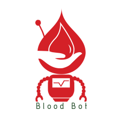 blood-donate-service-forgeportal