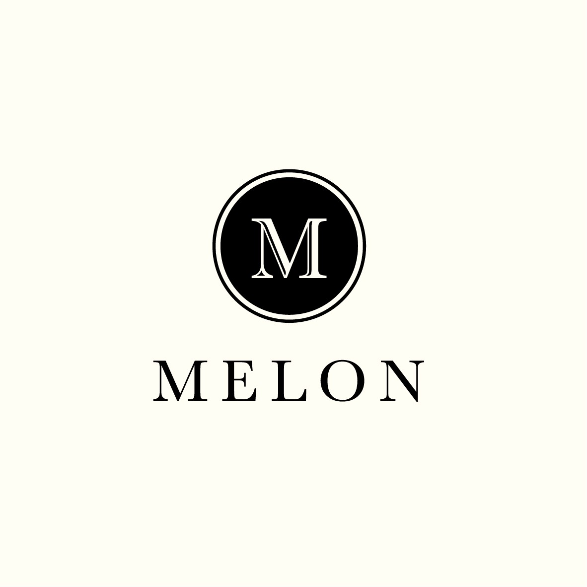 Swiss-based Melonport AG enters Phase III of development