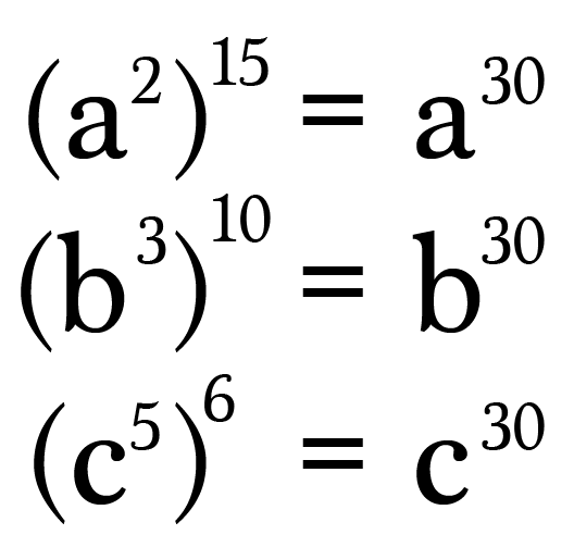 An Unusual Number Solution – Math Hacks