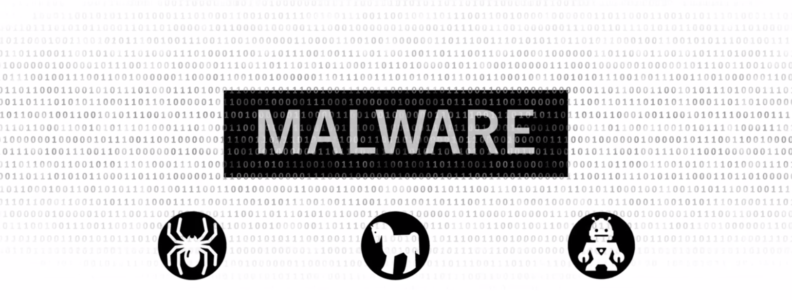 What is Malware And how to remove Malware