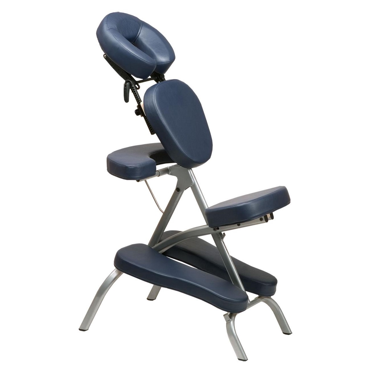 best portable massage chair hanging amazon 10 minutes in a nail salon is kind of like