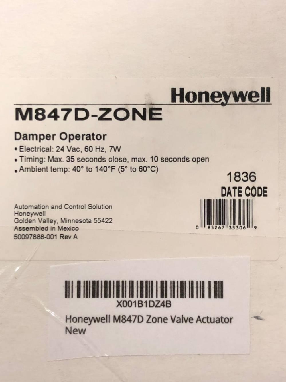 medium resolution of wiring diagram drawing on honeywell zone control system