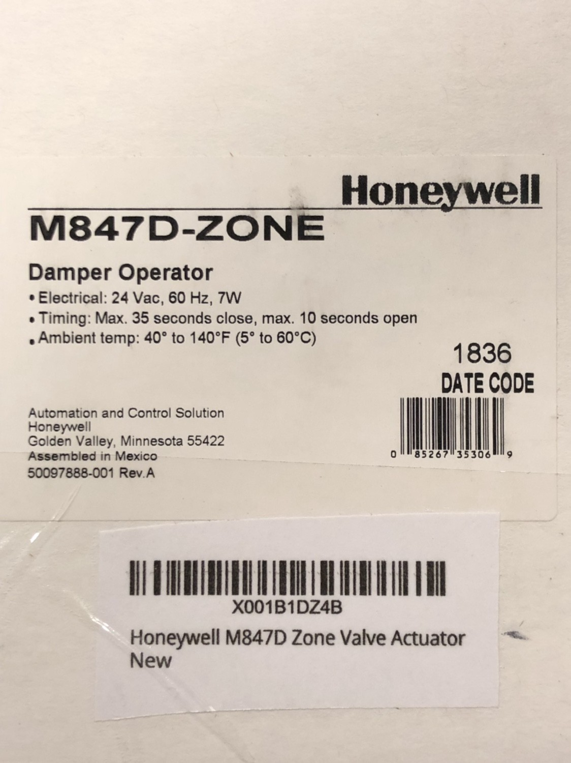 hight resolution of wiring diagram drawing on honeywell zone control system