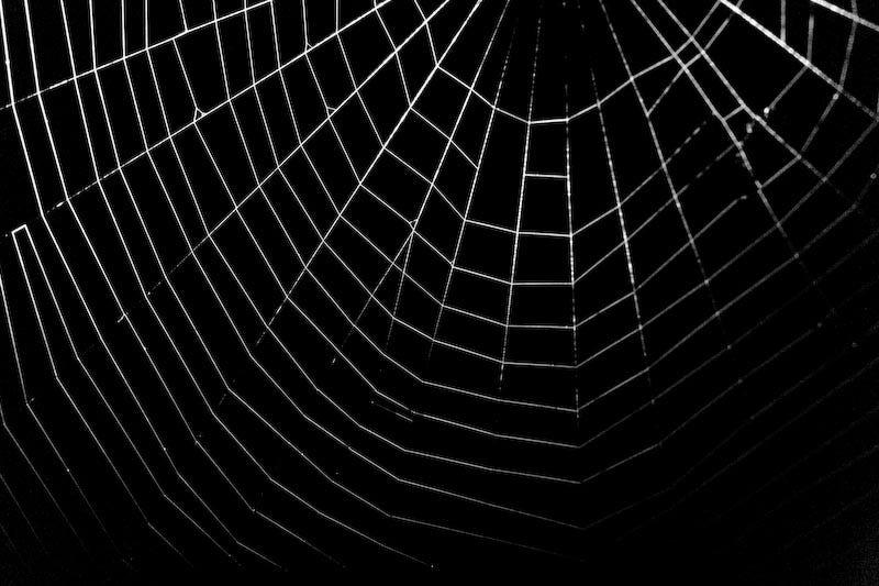 Halloween Desktop Wallpaper Hd La Differenza Tra Deep Web E Dark Web Federico Bo Medium