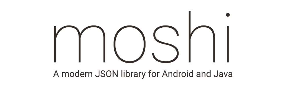 Parsing with Moshi in Android – Rohit Singh