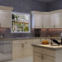 Wholesale Kitchen Cabinet Outlet Nj Crocs Cabinets Cleveland S Fastest Growing Company