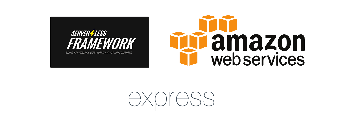 Deploying an Express Application to AWS Lambda, the easy way