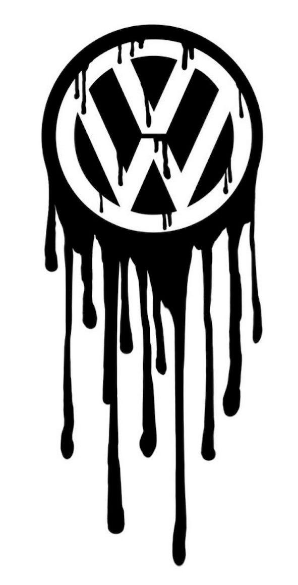 Volkswagen's master class in business ethics