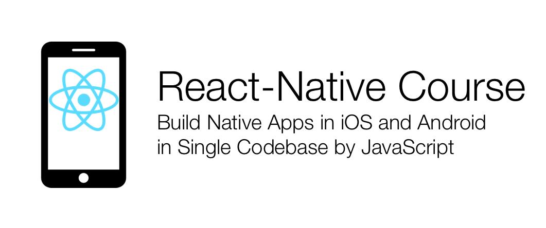 React Native Course Directory