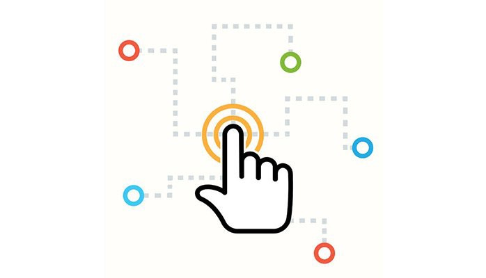 Breaking Design Rules: The 3-Click 'Rule' of UX