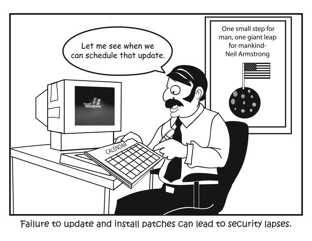 Maintainable Security – SoftwareImprovementGroup