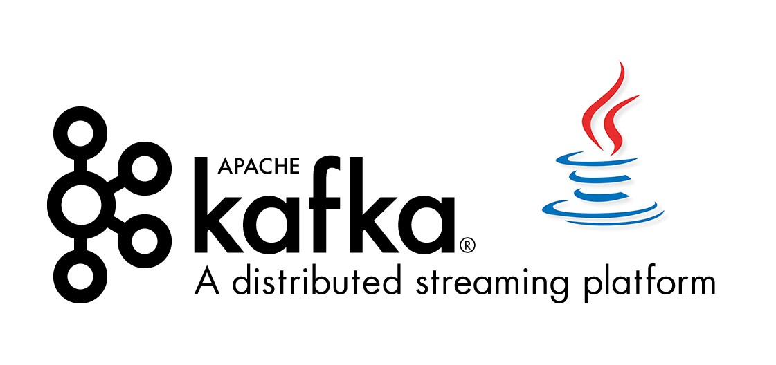 Kafka using Java. – Pharos Production
