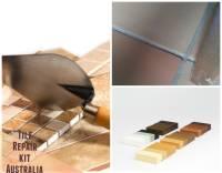 Ceramic Tile Repair Kit | Tile Design Ideas