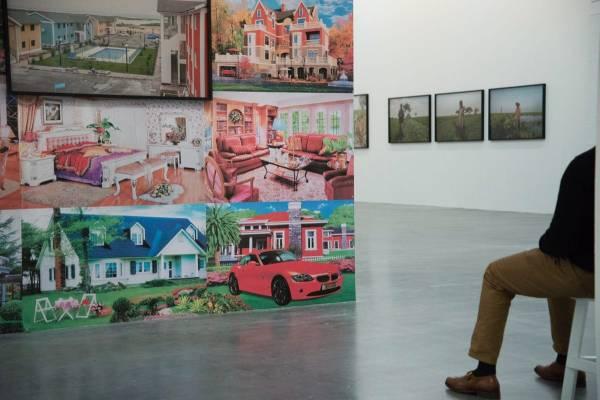Flanders State Of Culturally Diverse Arts Kunsten
