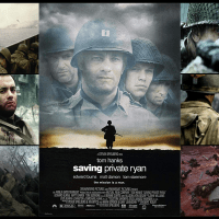 WAR MOVIES WORTH WATCHING - PT8.