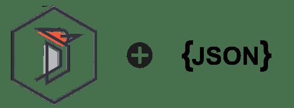 How to Parse JSON in Scala – Djoe Pramono